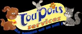Tou'Poils Services » Garde d'animaux, promenades et transports <br>Votre Petsitter autour du 67<br> Tél. 067797 82 86